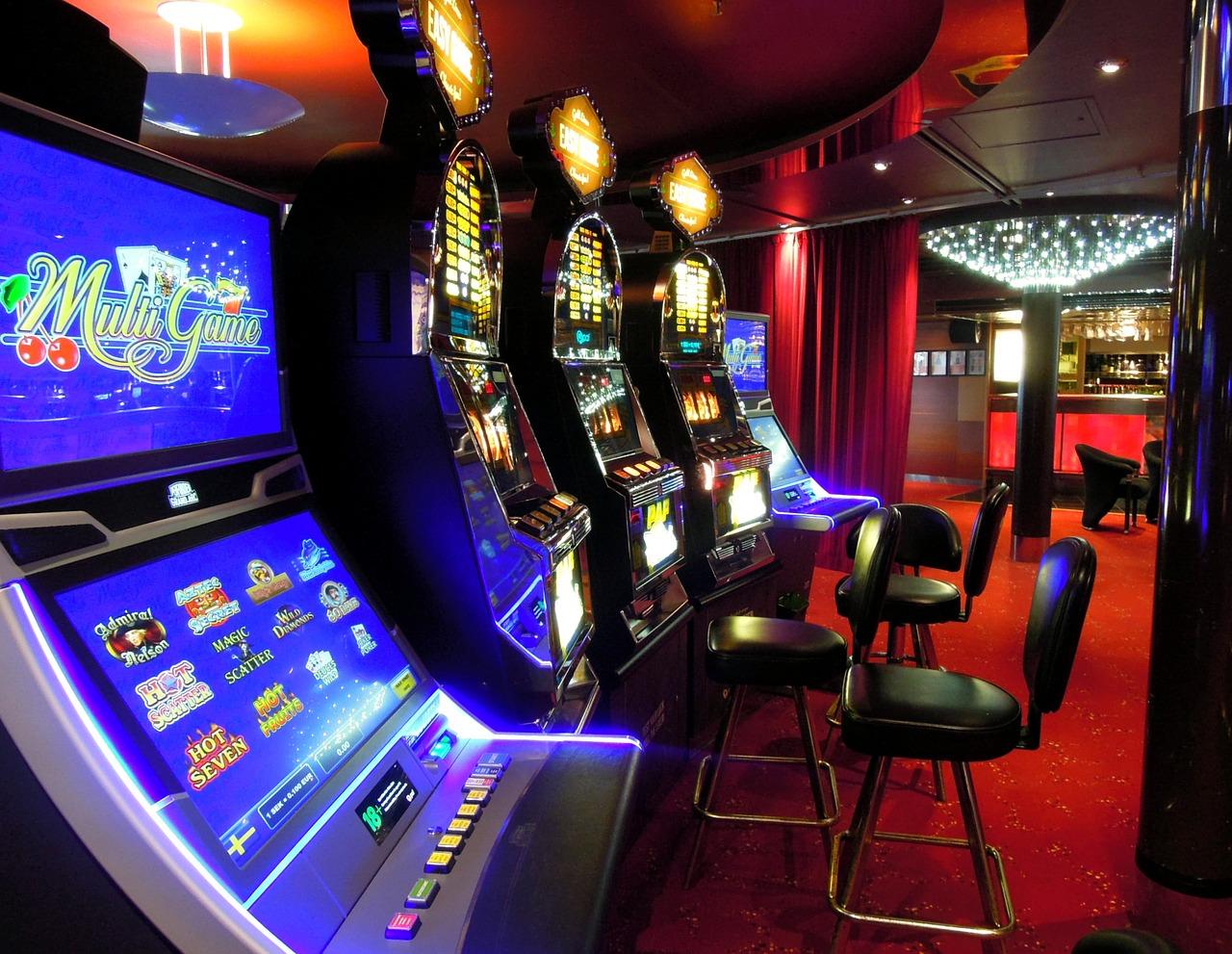 casino-2336610_1280